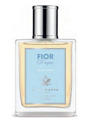 Fior d'Aqua Acca Kappa für Frauen und Männer