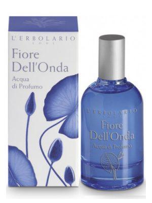 Fiore dell'Onda L'Erbolario für Frauen