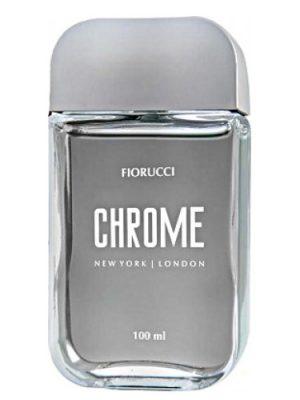 Fiorucci Chrome Fiorucci für Männer