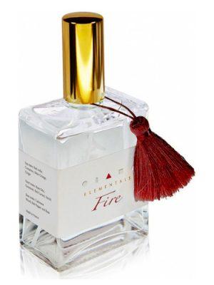 Fire Essence of Chi für Frauen und Männer