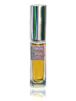 Fire Opal (Orange 2; Natural) DSH Perfumes für Frauen und Männer