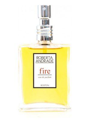 Fire Roberta Andrade für Frauen