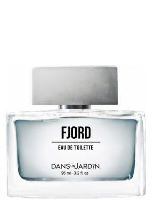 Fjord Dans un Jardin für Männer