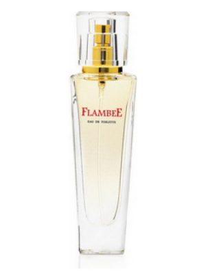 Flambee Dilis Parfum für Frauen