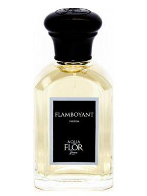 Flamboyant Aquaflor Firenze für Frauen und Männer