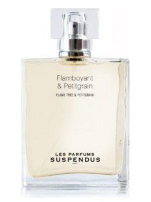 Flamboyant & Petitgrain Les Parfums Suspendus für Frauen und Männer