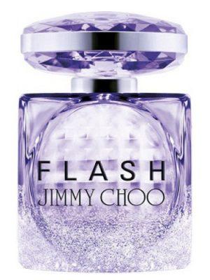 Flash London Club Jimmy Choo für Frauen