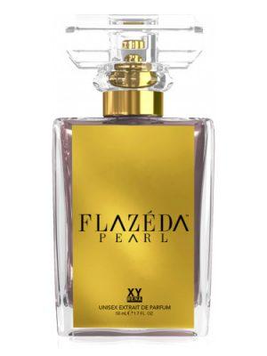 Flazéda by Pearl Xyrena für Frauen und Männer