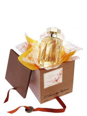 Fleur D'Oranger L'Artisan Parfumeur für Frauen und Männer