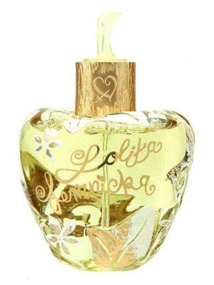 Fleur Defendue Lolita Lempicka für Frauen