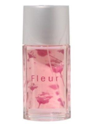 Fleur Mayfair für Frauen