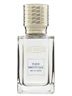 Fleur Narcotique Ex Nihilo für Frauen und Männer