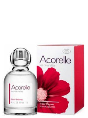 Fleur Poivrée Acorelle für Frauen