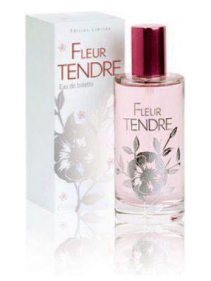Fleur Tendre Yves Rocher für Frauen