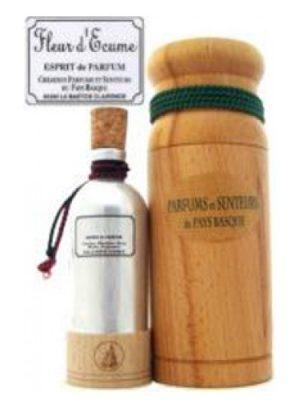 Fleur d' Ecume Parfums et Senteurs du Pays Basque für Frauen
