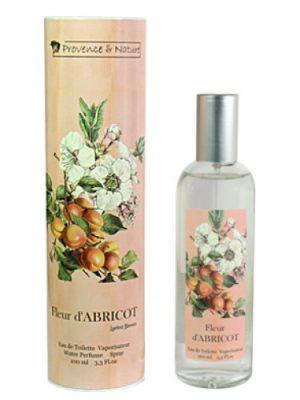 Fleur d'Abricot Provence & Nature für Frauen und Männer
