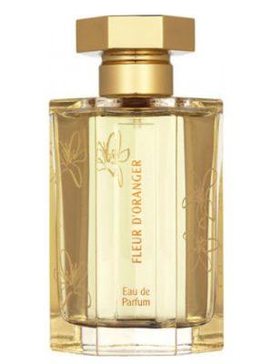 Fleur d'Oranger 2007 L'Artisan Parfumeur für Frauen und Männer
