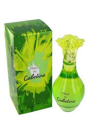 Fleur de Cabotine Gres für Frauen