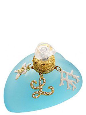 Fleur de Corail Lolita Lempicka für Frauen