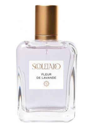 Fleur de Lavande Souleiado für Frauen