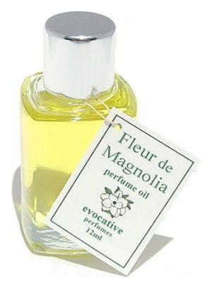 Fleur de Magnolia Evocative Perfumes für Frauen und Männer