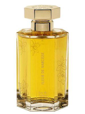 Fleur de Narcisse L'Artisan Parfumeur für Frauen und Männer