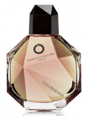 Fleurdenya Francesca dell'Oro für Frauen und Männer