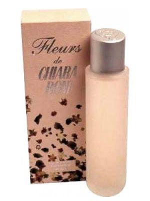 Fleurs de Chiara Boni Chiara Boni für Frauen