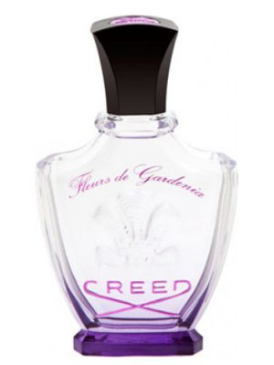Fleurs de Gardenia Creed für Frauen