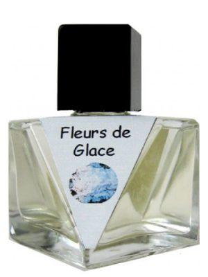 Fleurs de Glace Olympic Orchids Artisan Perfumes für Frauen