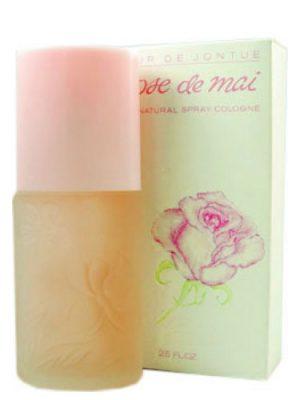 Fleurs de Jontue Rose De Mai Revlon für Frauen