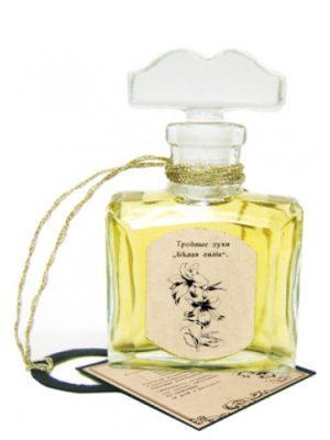 Fleurs de Lys Art Deco Perfumes für Frauen