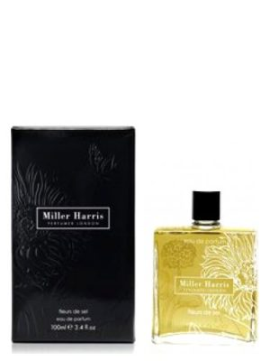 Fleurs de Sel Miller Harris für Frauen
