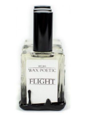 Flight Wax Poetic für Frauen und Männer