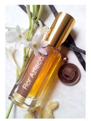 Flor Azteca The Exotic Island Perfumer für Frauen
