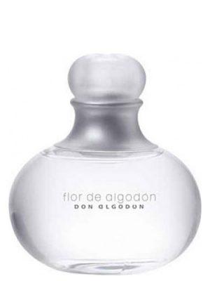 Flor de Algodon Don Algodon für Frauen