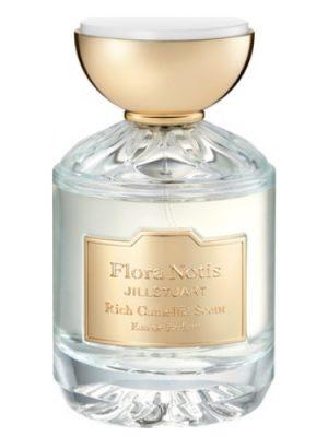 Flora Notis Rich Camellia Scent  Jill Stuart für Frauen