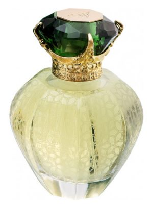 Floral Crystal Attar Collection für Frauen