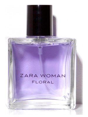 Floral Zara für Frauen