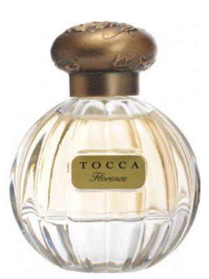 Florence Tocca für Frauen