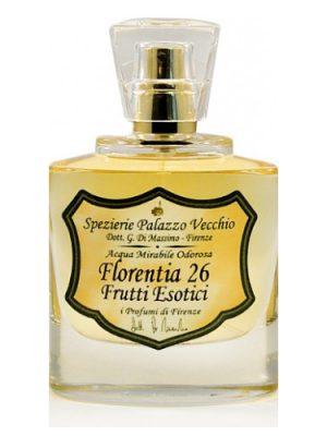 Florentia 26 Frutti Esotici I Profumi di Firenze für Frauen und Männer