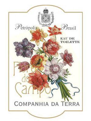 Flores do Campo Companhia da Terra für Frauen und Männer