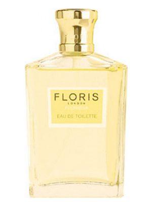 Florissa Floris für Frauen und Männer
