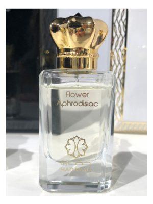 Flower Aphrodisiac Hadarah Perfumes für Frauen und Männer