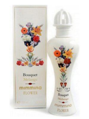 Flower Bouquet Melange Mimmina für Frauen