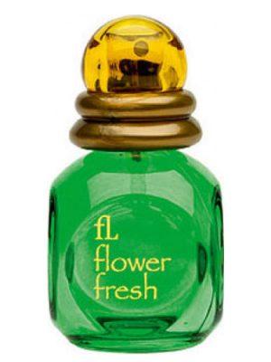 Flower Fresh Faberlic für Frauen