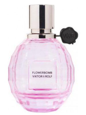 Flowerbomb La Vie En Rose Viktor&Rolf für Frauen