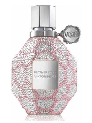 Flowerbomb Swarovski Edition 2016 Viktor&Rolf für Frauen