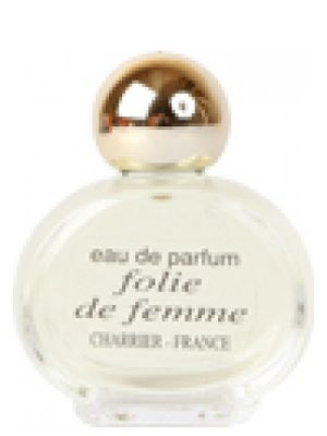 Folie de Femme Charrier Parfums für Frauen