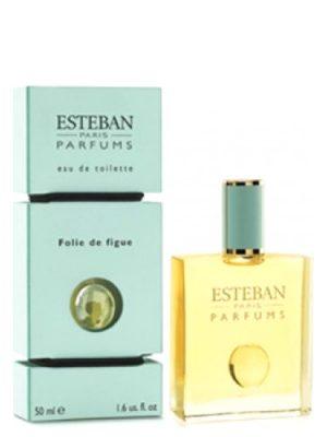Folie de Figue Esteban für Frauen